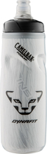 Dynafit Dynafit Race Thermo Bottle