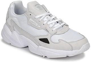 adidas Sneakers FALCON W adidas