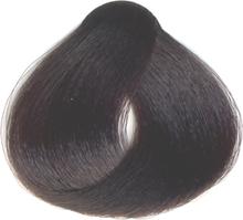 Sanotint hårfarve mørk brun 06