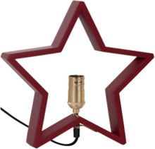 Bordsstjärna Lysekil E14