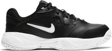 Nike Court Lite 2 Tennisschuhe Kinder 33