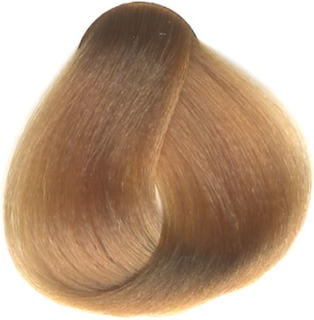 Sanotint hårfarve honning blond 11