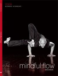 Mindful Flow Yoga DVD