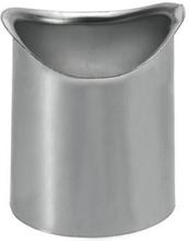 VM Zinc tudstykke nr. 11 / 87 mm, zink