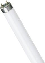 Osram lysstofrør - 18 watt - 3000K - T8