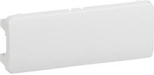 LK IHC Wireless Fuga Tangent blank, Hvid