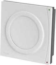Danfoss Link Interface med strømforsyning t/ECL 110 og Danfoss Link CC