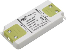 Snappy LED Driver Slim 6W 350mA