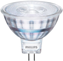 Philips CorePro LED MR16 5W/827 (35W) 36° GU5,3