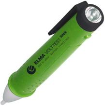 Elma Volt Stick Wide, Berøringsfri Polsøger, 12-1000V