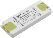 Snappy LED Driver Slim 12W 350mA