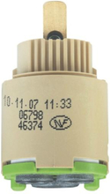 Grohe patron 35 mm til Køkken- håndvask- og bidetarmatur