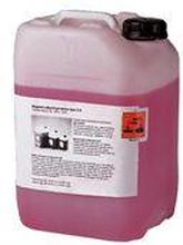 Udsyringsvæske D.E 10 Liter