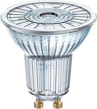 Osram Parathom LED - PAR16 - 4,3 watt - 2700K - GU10
