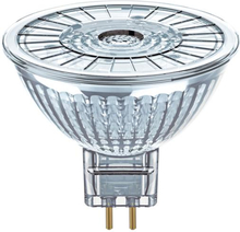 Osram Parathom Advanced LED MR16 4,6W/827 (35W) 36° GU5,3