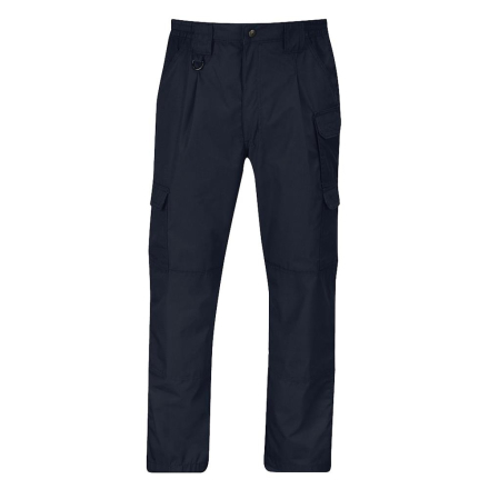 Propper Tactical Pant Lightweight Ripstop LAPD