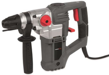 Powerplus E-line Borhammer SDS+, 900W