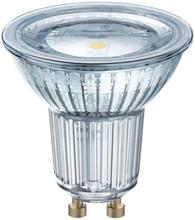 Osram Parathom LED - PAR16 - 4,3 watt - 2700K - 120° - GU10