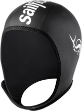 sailfish Neoprene Cap S/M | < 54cm 2020 Badehetter