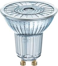 Osram Parathom LED - PAR16 - 6,9 watt - 2700K - 36° - GU10