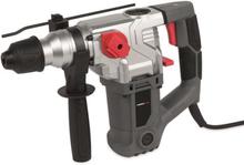 Powerplus E-line Borhammer SDS+, 1500W