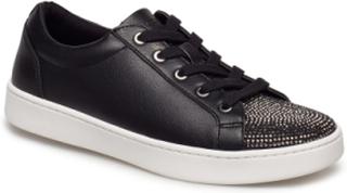 Breriria Low-top Sneakers Sort Aldo