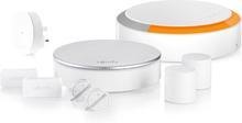 SOMFY Protect Home Alarm Premium Paket - Hemlarm