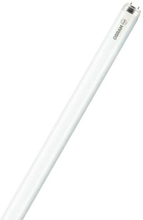 Osram SubstiTUBE Value LED lysstofrør EM 7,6W/830 (18W) 600 mm T8