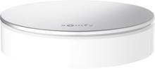 SOMFY Protect Wireless Indoor Siren, Inomhussiren - 25 % rabatt