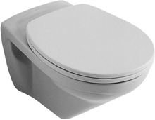 Villeroy & Boch Omnia Classic væghængt toilet m/Ceramicplus