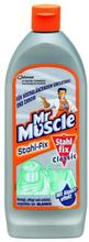Blanco Stahl-fix Plejemiddel til vaske i rustfrit stål, 200 ml