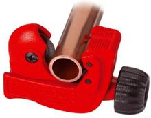 P-vare lukket ned og erstattet af 861284064 Rothenberger Minicut 2000 Rørskærer 3-22 mm