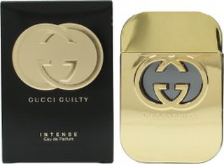 Gucci Gucci Guilty Intense Eau de Parfum 75ml Sprej