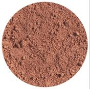Youngblood Natural Loose Mineral Foundation Hazelnut