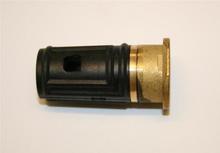Mora Temp cylinderpakning t/etgrebsarmatur