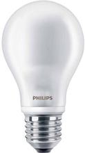 Philips Classic LED Standard 6W/827 (40W) E27 Mat