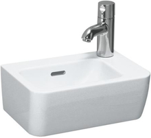 Laufen PRO håndvask 36 cm