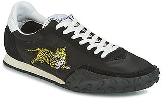 Kenzo Sneakers KENZO MOVE Kenzo