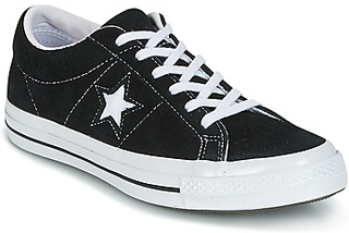 Converse Sneakers One Star Converse