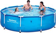Bestway Pool Steel Pro Frame 4678l