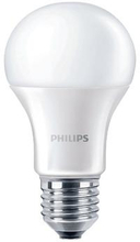 Philips CorePro LED Standard - 11W - E27 - Mat