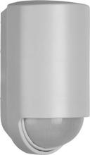 Servodan bevægelsessensor Minilux 41-231 i hvid