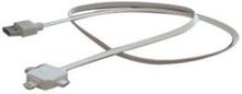 Lightning-kabel - Lightning / USB - 80 cm