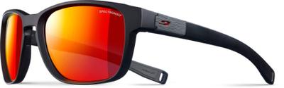 13db91c5a098 Julbo Paddle Spectron 3CF Brille rød sort 2018 Solbriller