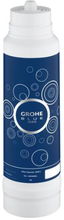 Grohe Blue/Red filter størrelse M, kapacitet 1500 liter