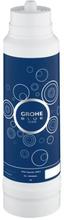 Grohe Blue/Red filter størrelse M, kapacitet 1500 liter