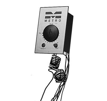 Metro Therm styreboks 65°C til 60-300 liter combi