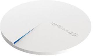 Edimax Trådlös Accesspunkt (AP) AC1750 2.4/5 GHz (Dual Band) Wi-Fi Vit