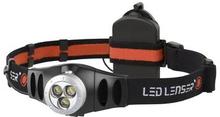 Led Lenser pandelampe H3