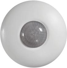 Servodan Bevægelsessensor, 41-400, 230V, Ø90 mm, 360°, Hvid